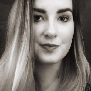 IngvildSchageArt's Profile Picture