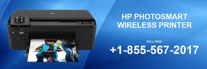 HP-Photosmart-wireless-printer-setup by 123hpcomsetupcomtech