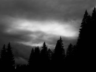 eternity by deadforest17