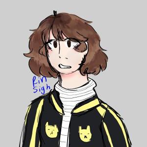 OhComet's Profile Picture