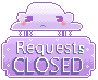 CloudV ReqClosed by Yamawe-reese