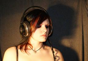 Headphones5 by iixRainexii