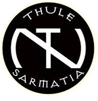 Thulesarmatia by goutsoullac