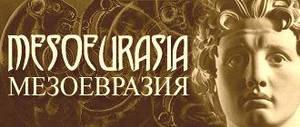 Mesoeurazia little banner 02a by goutsoullac