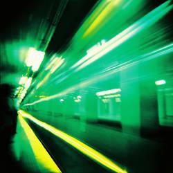 Trainspotting by tenaciousgui