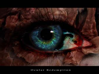 Ocular Redemption by phoenix-v02