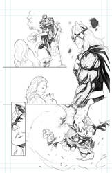 Thor sequential sample page 03 by Aldin