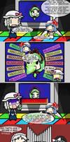 Game Show by Darkstar-001