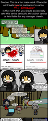 The Fanon Virus Incident: Part 1 by Darkstar-001