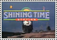 Shining Time Station Stamp by Percyfan94