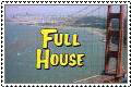 Full House Stamp by Percyfan94