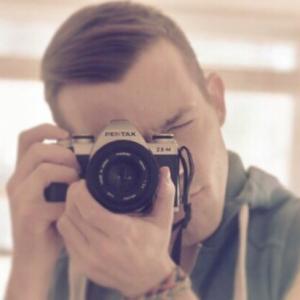 PerryMaple's Profile Picture