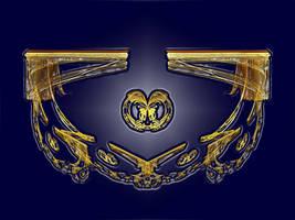 military honours by yatsu