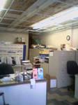 office pic 1 by yatsu