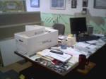 office pic 2 by yatsu