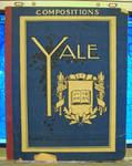 yale book by yatsu
