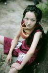 Ranmaru by bai917