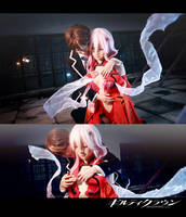 Guilty Crown120922-2 by bai917