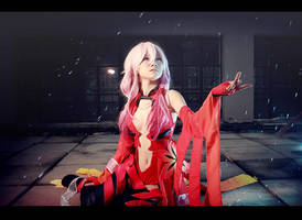 Guilty Crown120922-3 by bai917