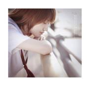 JK 201409006 by bai917