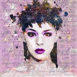 purple lips by lichtmann-hh