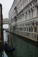 Venetian architecture  4 by jennystokes