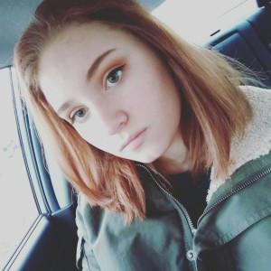 juliaanderson1269's Profile Picture