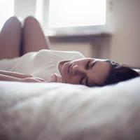 ... sleep by soulmining