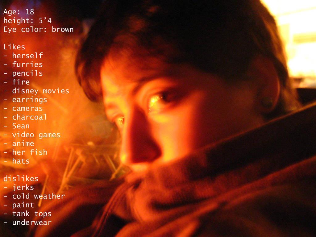 gattobanco's Profile Picture