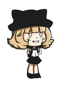 KuroStars's Profile Picture