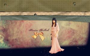 Sandra Bullock wallpaper by whoredom-resources
