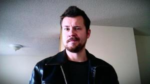 JRFreemanJr's Profile Picture