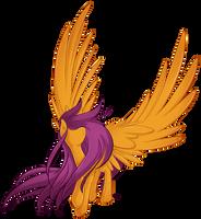 Scootaloo by secret-pony