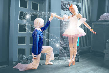 Sorta Fairytale by Kairi-Heartless