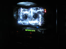 PC by xCustomGraphix
