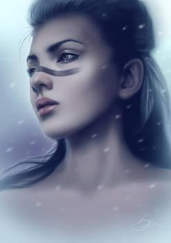 - Soyala - by Anathematixs