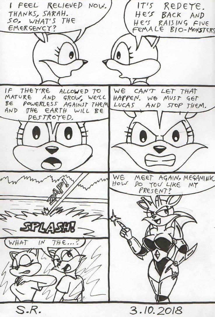 Rockola Page 12 by Megamink1997