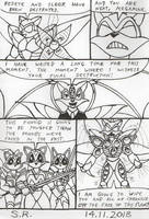 Foxer Returns Page 07 by Megamink1997