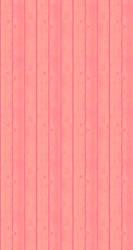 | wooden door 1 | * Custom Box Background * by Cre8aRt4LifE