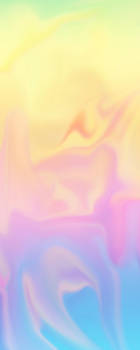 | pAsTel DayS | * Custom Box Background * by Cre8aRt4LifE