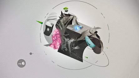 EXP.6 by MixeRBink
