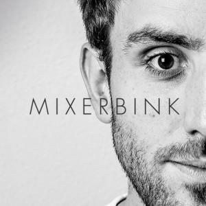 MixeRBink's Profile Picture