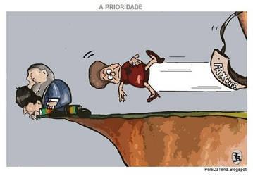 Etica by Pele-da-terra