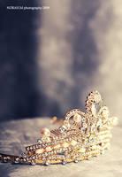 tiara by 3noony