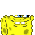 spongebob rape face
