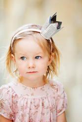 Soft Colorized Portrait Photoshop Action by presetsgalore