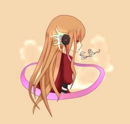Profile by sakihellish13