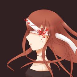 The Symbol Of Wound by sakihellish13