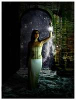 The Starbringer Returns by ErebusOdora