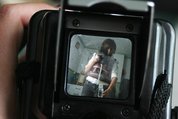 TheJusticeLeague's Profile Picture